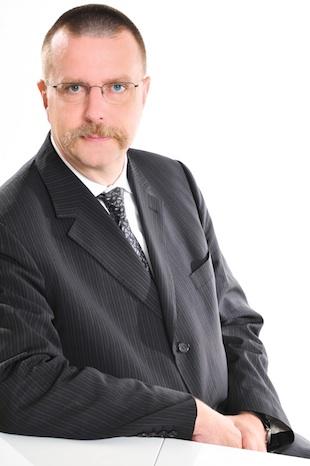 Rechtsanwalt Holger Eberlein